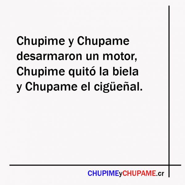 Dorime Nueva Chupetes Chupete Chupete Pez/ón Encadenamiento de Clip Animal de la Historieta del sostenedor del Clip maniqu/í alimentaci/ón de Cadena perdido Anti